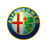 2,879 miles in an Alfa Romeo 4C | DETROIT TO LA