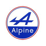 Alpine Interior Options Video Special Edition Interiors Alpine A110 Légende GT Interior Carjam TV