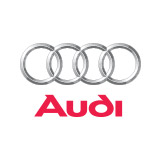 Audi A1 Sportback TV 2012 Funny Commercial - New Carjam Car Radio Show 2012