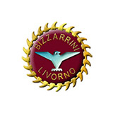 1965 Bizzarrini -Jay Leno's Garage