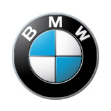 All The Major BMW Motor Bikes + The 2 millionth New BMW Motorcycle 2011 - Carjam Radio