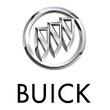 2011 AOY Contender: Buick Regal