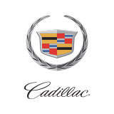 Cadillac ATS In Monaco F1 HD Commercial Track Challenge Carjam TV HD Car TV Show 2013