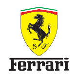 Fernando Alonso Talks Ferrari F1 2012 Commercial - New Carjam Car Radio Show 2012