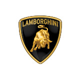 Lamborghini Countach 50th anniversary tour