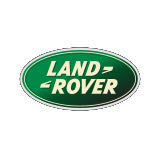 Four children test the new Land Rover Discovery