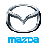 My car is a... Mazda MX-5