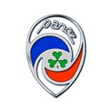 2015 Panoz Esperante Spyder GT Prototype -Jay Leno's Garage