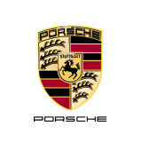 2011 Porsche Panamera 4 - Drive Time Review