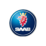 Saab Phoenix Last Saab Ever Designed Commercial - Carjam TV HD