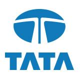 2012 Tata Nano: From Bollywood to Hollywood -Jay Leno's Garage