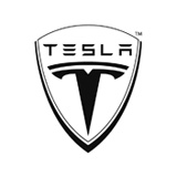 Car and Driver: Tested : 2013 Tesla Model S - Review - CAR and DRIVER