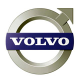 Self Driving Car Road Train by Volvo Commercial 2011 - Carjam Radio